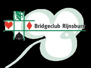 B.C. Rijnsburg logo